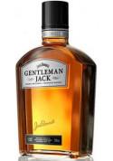 Whisky Jack Daniels Gentleman 1l