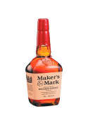 Whisky Makers Mark 750ml