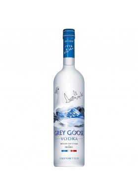 Grey Goose 1,5 Litros