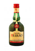 Licor Beirão 700ml