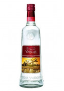 Pisco Vargas Quebranta 750 ml