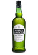 Whisky William Lawson's 1000 ml