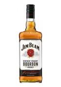 Whisky Jim Beam Original Bourbon 750ml