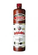 Steinhaeger Schlichte 700 ml