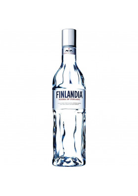 Vodka Finlandia 1000 ml