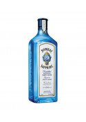 Gin Bombay Sapphire 1750ml