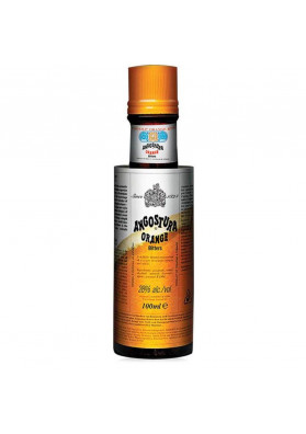 Bitter Angostura Orange 100ml