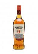 Angostura 5 Year Old Caribbean Rum 700mL