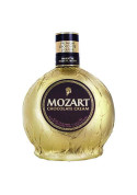 Licor Mozart Gold 700 ml