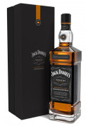 Whisky Jack Daniels Sinatra 1L