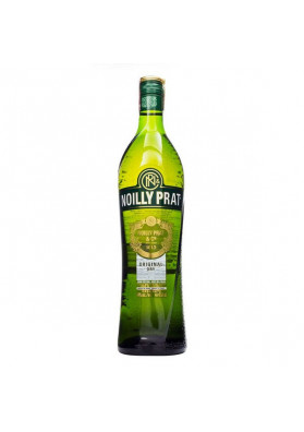 Vermouth Noilly Prat 750ml