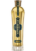 Licor Saint Germain 750 ml