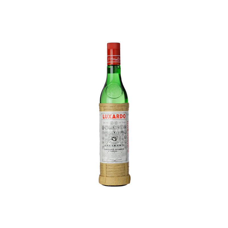 Licor Maraschino Luxardo (750ml)