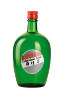 Sake Gekkeikan Silver 750 ml