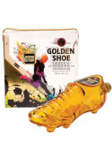Steinhaeger Schlichte Golden Shoe 700ml