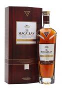 MACALLAN RARE CASK BATCH NO.2 700ML
