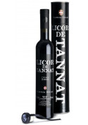 LICOR FAMILIA DEICAS TANNAT 500ML