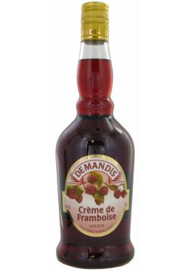 DEMANDIS CREME DE FRAMBOISE 700ML