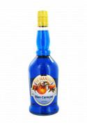 DEMANDIS BLUE CURACAO 700ML