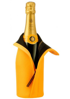 Champagne Veuve Clicquot Brut Ice Jacket 750 ml