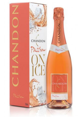 Chandon Passion On Ice 750 ml