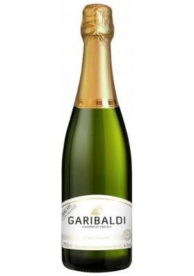 Garibaldi Vero Demi-Sec 750ml
