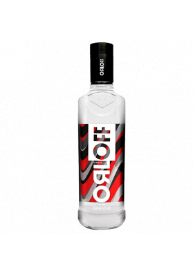 Vodka Orloff 600ml