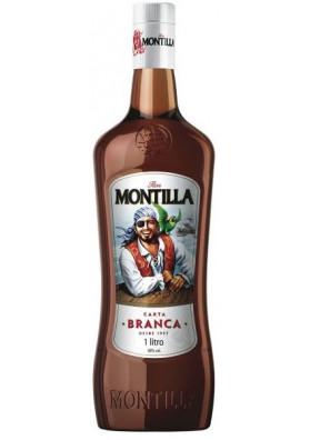 MONTILLA CARTA BRANCA 1L