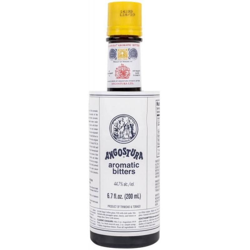 Bitter Angostura Aromatic 100ml