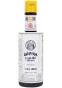 Bitter Angostura Aromatic 200ml