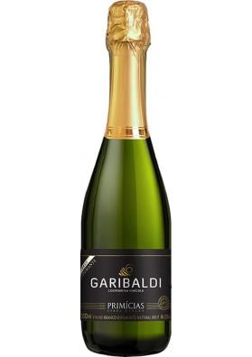 Garibaldi Primicias Brut 650ml
