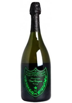 Dom Perignon Luminous Collection Millesime Brut 750ml
