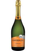 Garibaldi Prosecco Brut 750ml