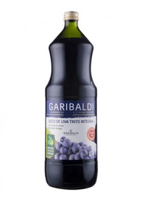 Suco de uva Garibaldi 1500ml.