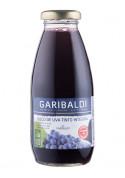 Suco de uva Garibaldi 300ml.
