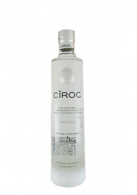 Cîroc Coconut 750 ml