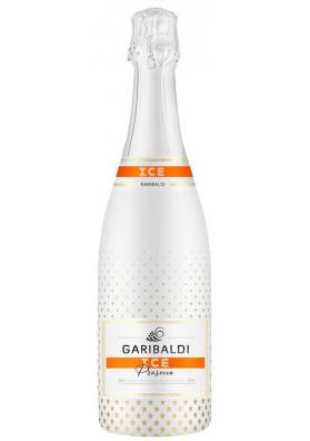Garibaldi Prosecco Ice 750ml