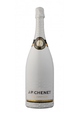 JP Chenet ICE Bco 1500ml - Ice Edition Blanc