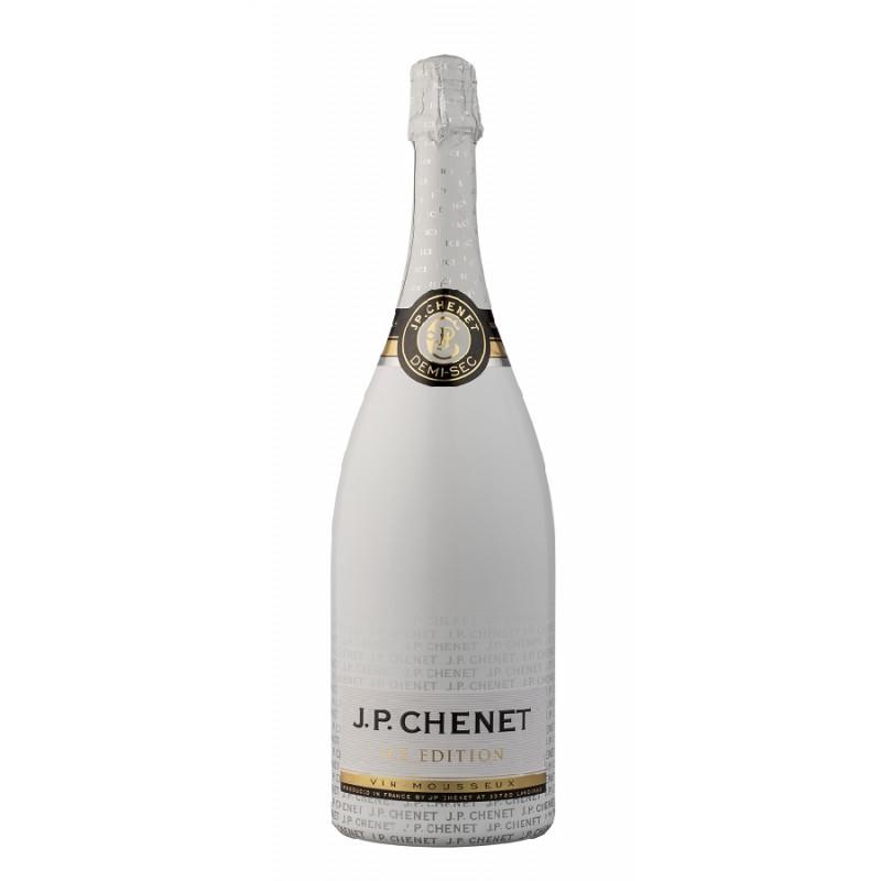 JP Chenet ICE Bco 1500ml - Ice Edition Blanc