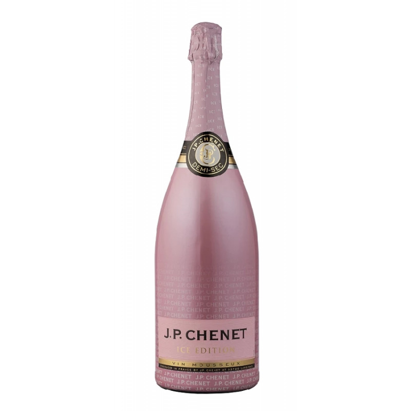 JP Chenet ICE Rosé 1500ml - Ice Edition Rose