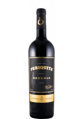 Periquita Reserva 750ml