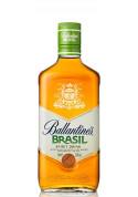 Ballantines Brasil Spirit Drink 700 ml.