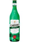 Vermute Carpano Bianco 1 Litro
