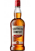 LICOR ORIGINAL SOUTHERN COMFORT 750ML