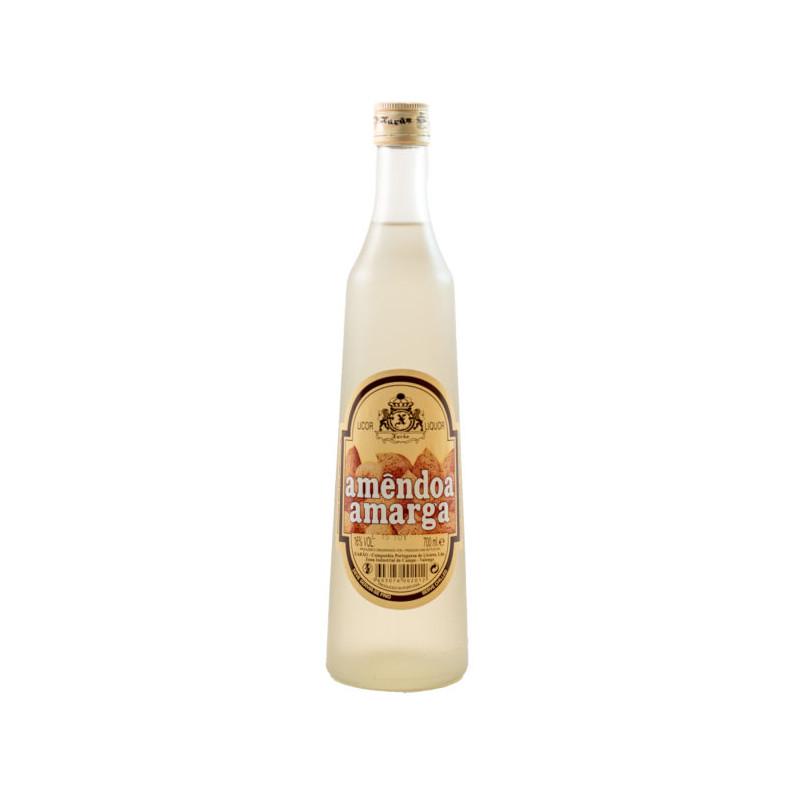 Amêndoa Amarga Xarão700 ml