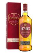 Grants Family Reserva 1000ml