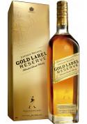 Gold Label Reserve 750 ml