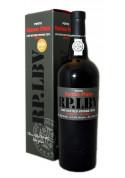 V. Porto Ramos Pinto (LBV) Late Bottled Vintage 750ml