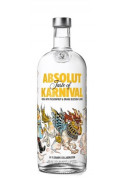 Absolut Karnival 1000 ml