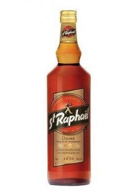 APERITIVO ST RAPHAEL 750 ML